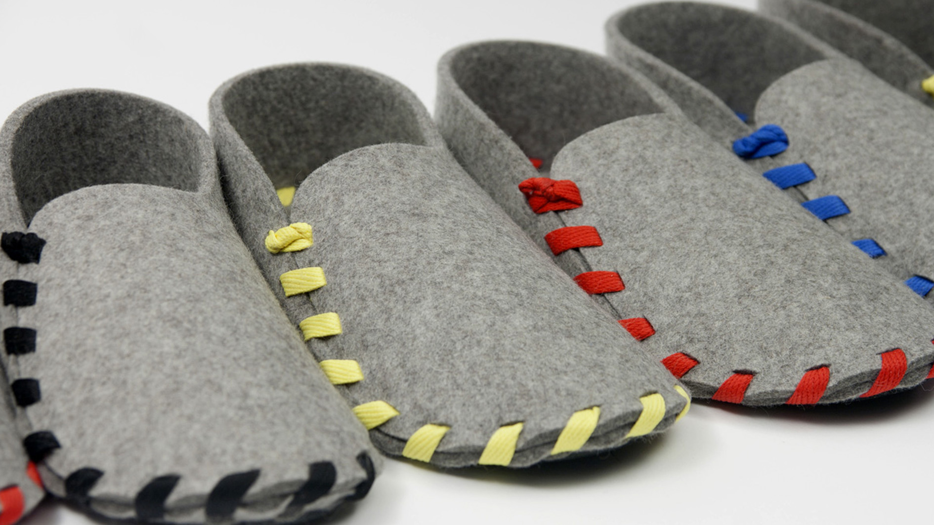 sewingpatternscomnew