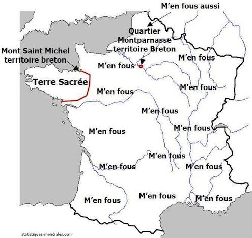 bretons1