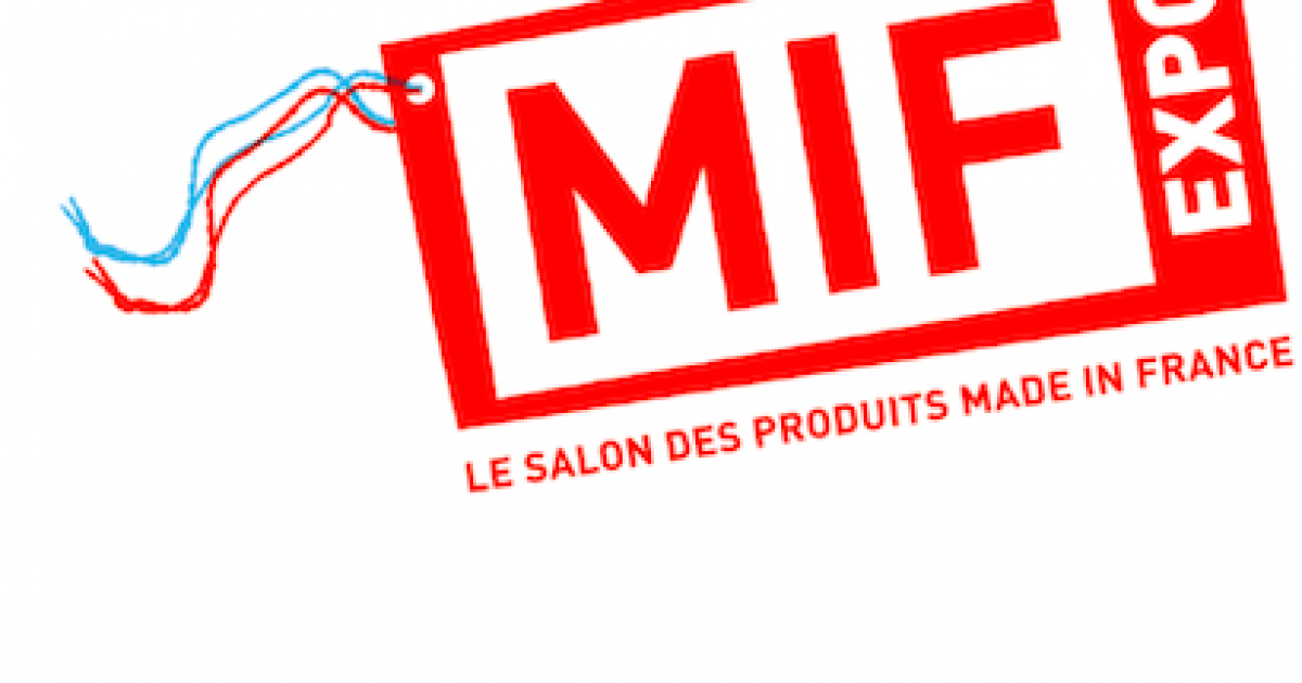 Salon du made in france acte 2 for 10 best audiobooks of 2013 salon