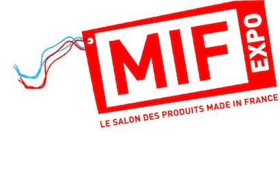 Salon du made in france acte 2 for Salon made in france