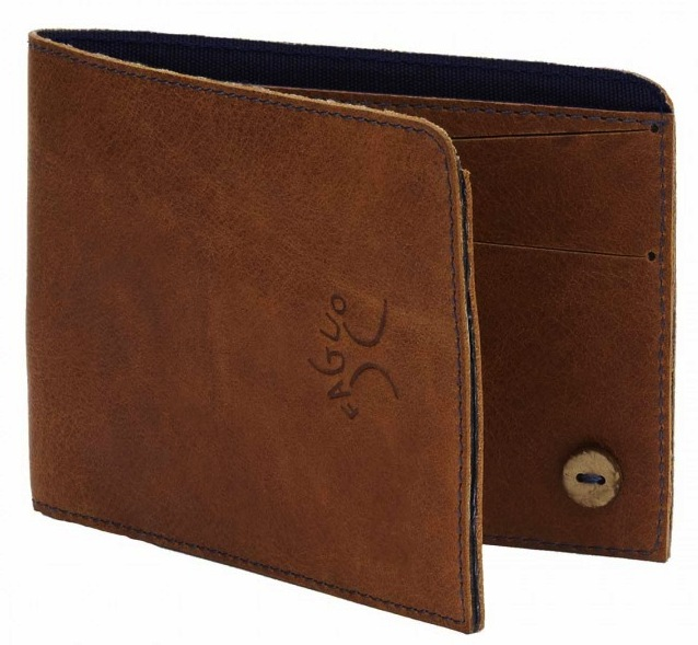 faguo-portefeuille-cuir-wallet-7-marine-rouge
