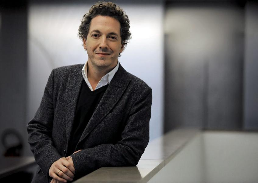 guillaume gallienne gay