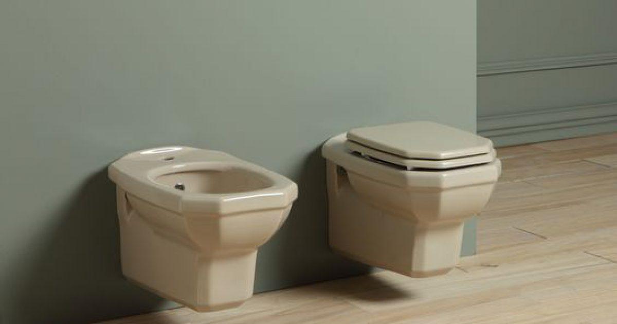 Focus sur le bidet cet engin en voie de disparition for A quoi sert un bidet dans une salle de bain