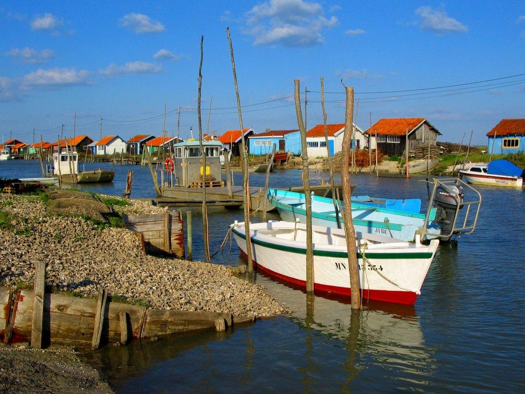 La charente maritime destination pr f r e des fran ais - Piscine de tonnay charente ...