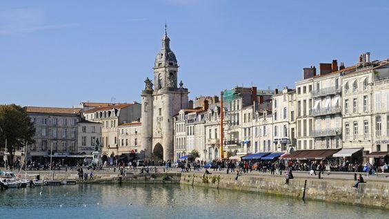 bordels paris Charente-Maritime