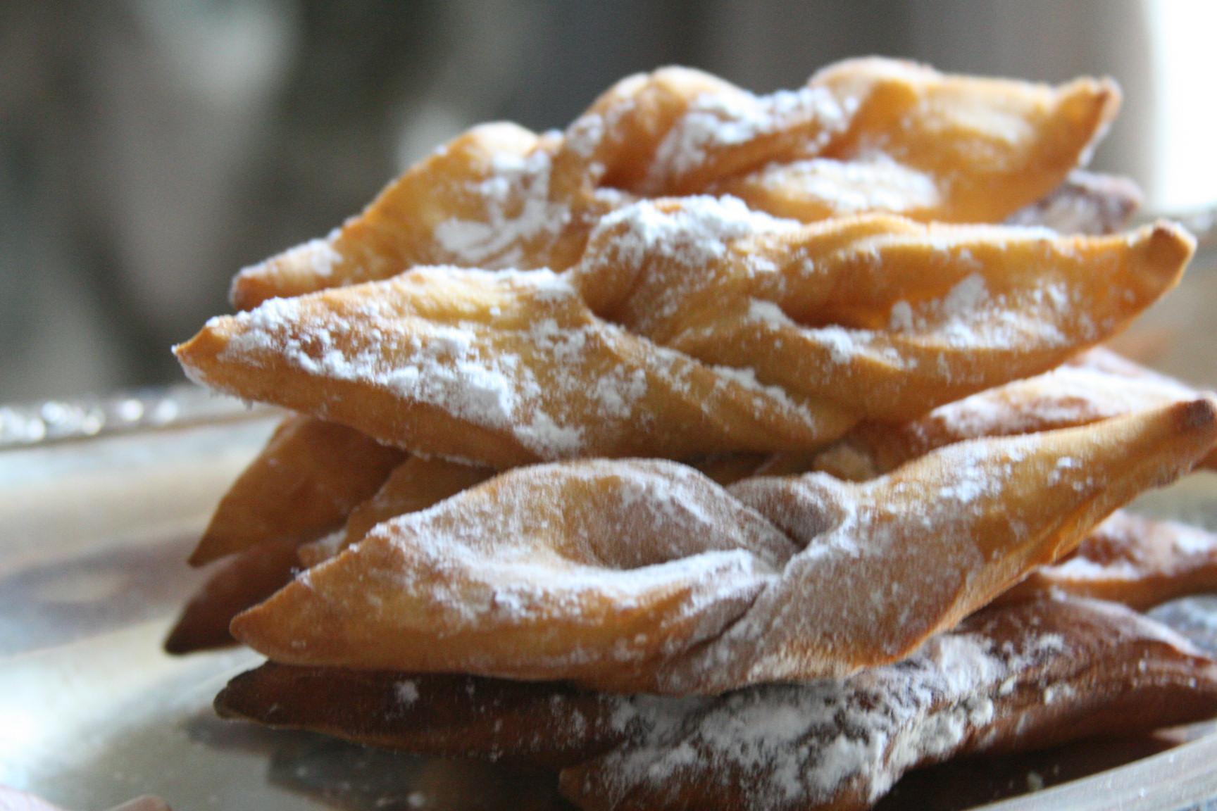 Bien connu 10 spécialités culinaires de Lyon ! - Les Petits Frenchies TX18