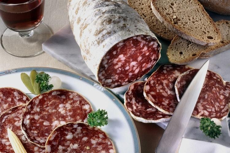 Populaire 10 spécialités culinaires de Lyon ! - Les Petits Frenchies OT16