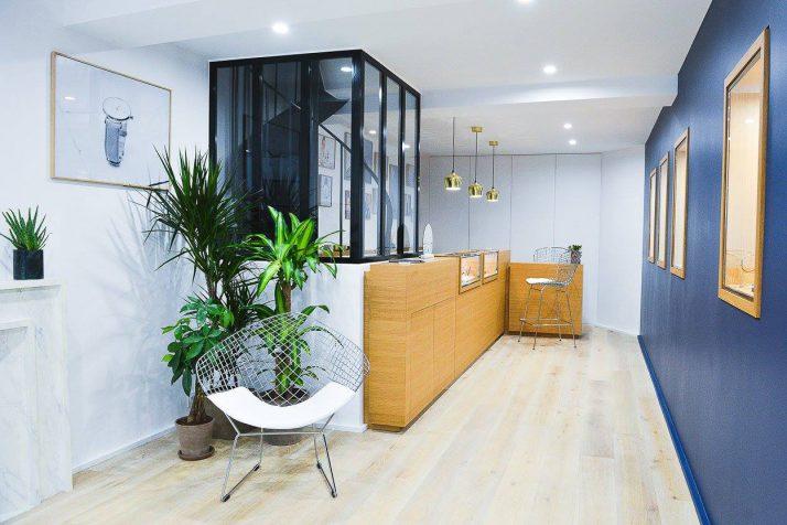 toute l 39 actualit du moment. Black Bedroom Furniture Sets. Home Design Ideas