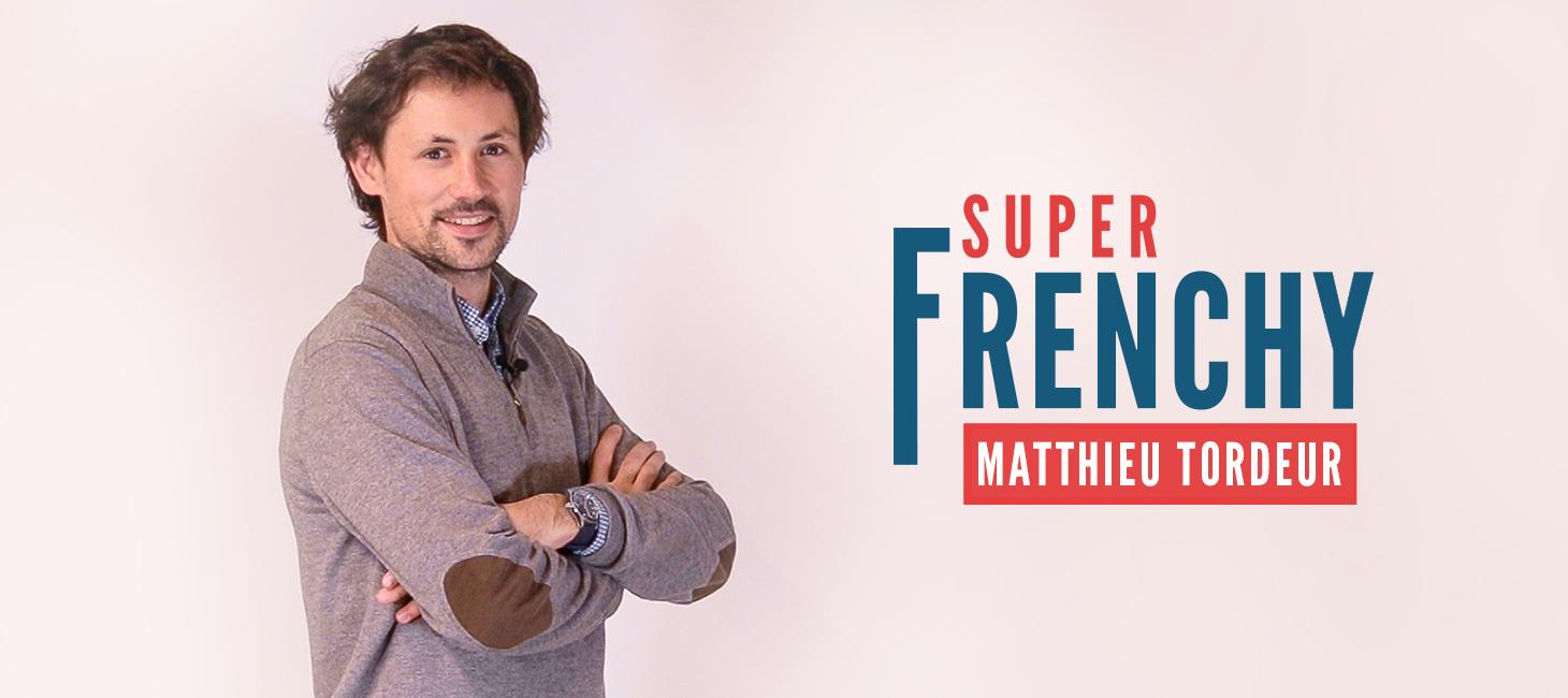 Les Petits Frenchies, le média inspirant à la française ! bc6efc642b5